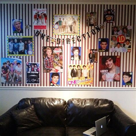 one direction room decor 10 best images about my future bedroom on keep calm best songs and wall stickers