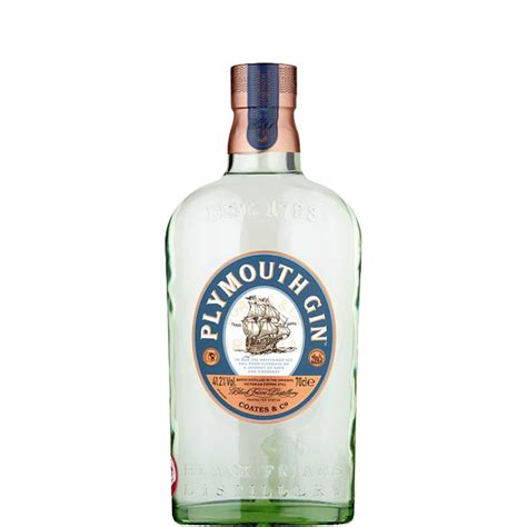 plymouth distillery plymouth gin next day delivery 31dover
