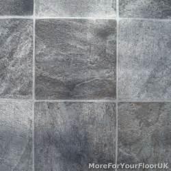 Bathroom flooring vinyl tiles ideas bathroom linoleum flooring