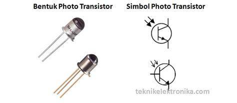 bc557 transistor applications gambar transistor bc557 28 images rangkaian mixer audio kedai adidaya gemilang logic probe