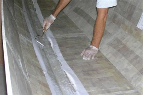 do it best 309214 grout spreader at essenntialhardware com building a catamaran taping panels