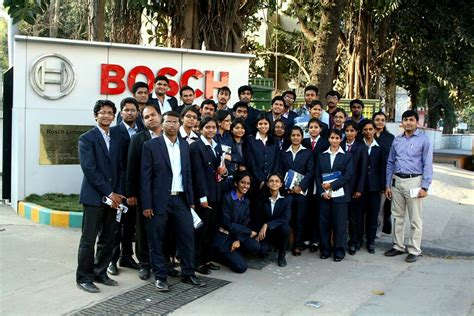 Bosch Mba by News Aims Institutes Bangalore