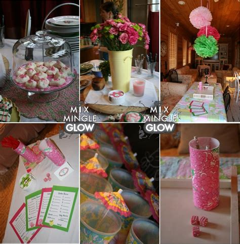 bunco themes bunco themes bunco ideas and bunco party 17 best images about bunco time on pinterest night