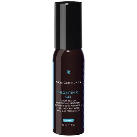 best shoo for skin best skin care products products instyle