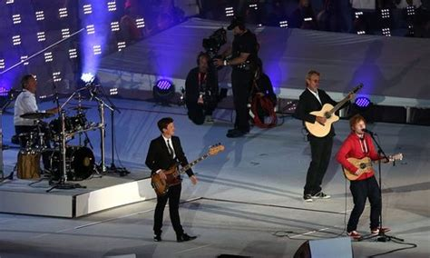 download ed sheeran wish you were here mp3 olympics closing ceremony ed sheeran performs with pink