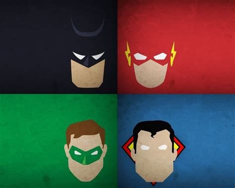 justice league wallpaper for mac 1280x1024 justice league of america desktop pc and mac