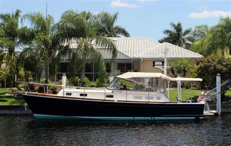 east bay boats for sale grand banks eastbay 38 boats for sale