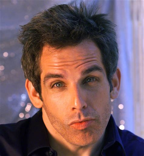 funny movies with hot actors 21 ben stiller jokes by professional comedians