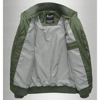 Baju Kaos Distro Biru Nike jaket timnas merah putih jaket adidas polos jaket nike