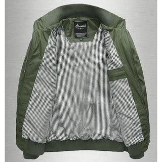 Baju Kaos Pria Nike Putih jaket timnas merah putih jaket adidas polos jaket nike