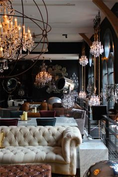 luxe home interiors victoria timothy oulton on pinterest 89 pins