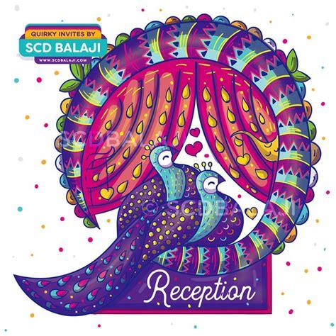 pattern illustrator indian 15 best alebrije mexican folk art indian wedding