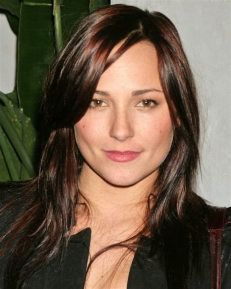 briana evigan tattoo owen tattoos evigan