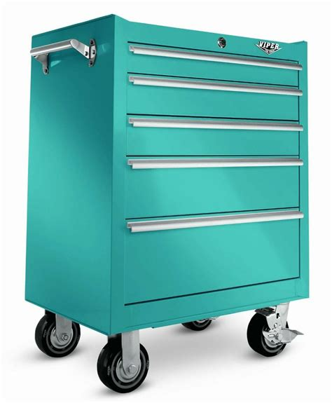 amazon tool storage cabinets viper tool storage v2605tlr 26 inch 5 18g steel