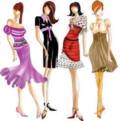 become a designer how to become a fashion designer tips become fashion designer jobsamerica info