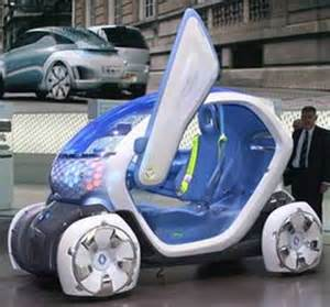 Electric Vehicles Future In India Future Of Electric Cars In India Rediff Business