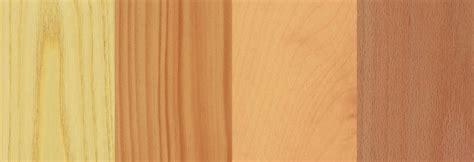 Home Chip Seng Timber Pte Ltd