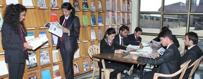 Ibs Dehradun Mba Fees by The Icfai Dehradun Time Cus Programs