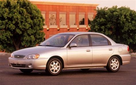 all car manuals free 2002 kia spectra head up display 2002 kia spectra oil type specs view manufacturer details