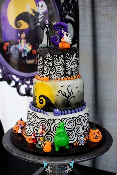 nightmare before decoration ideas www indiepedia org