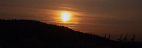 imagenes hermosas amaneceres fotos bonitas de amaneceres imagui