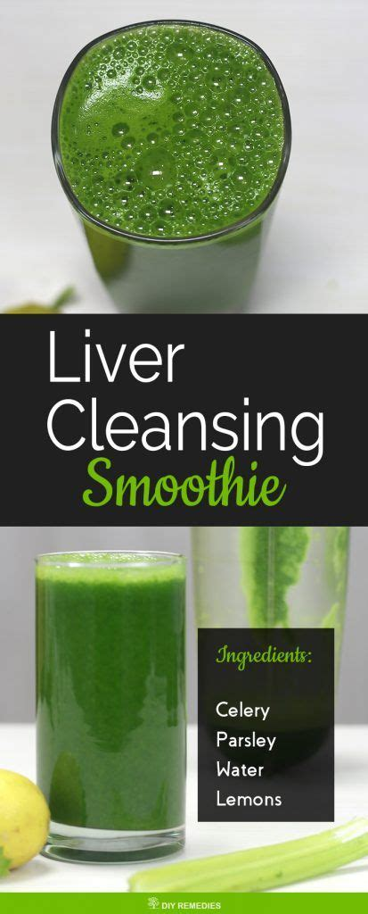 Amazing Liver Cleanse Detox Diet by Best 20 Detox Shakes Ideas On Green Smoothie