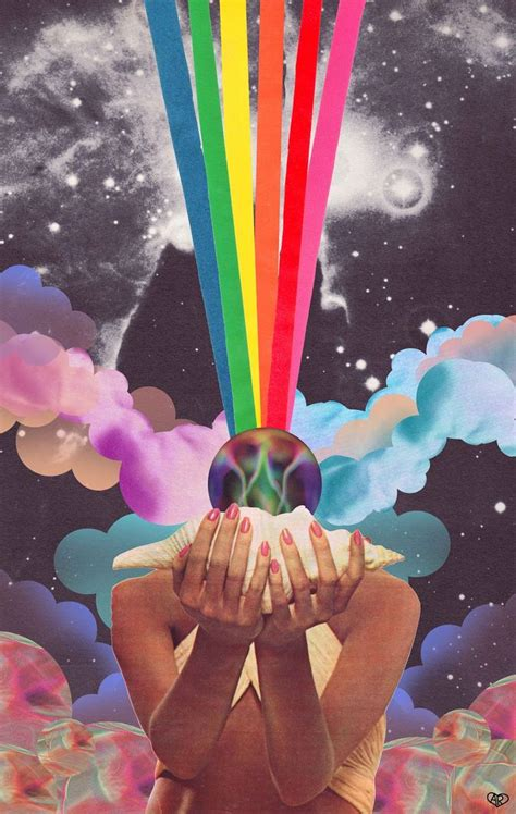child birth head coming out 4 growing your baby 292 best psychedelic art images on pinterest psychedelic