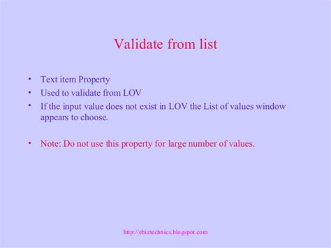 email format php validation javascript email format validation phpsourcecode net
