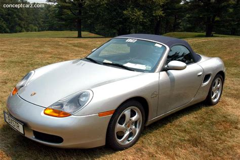 1999 porsche boxster s 986 specifications photo price information rating 1999 porsche boxster pictures history value research news conceptcarz com