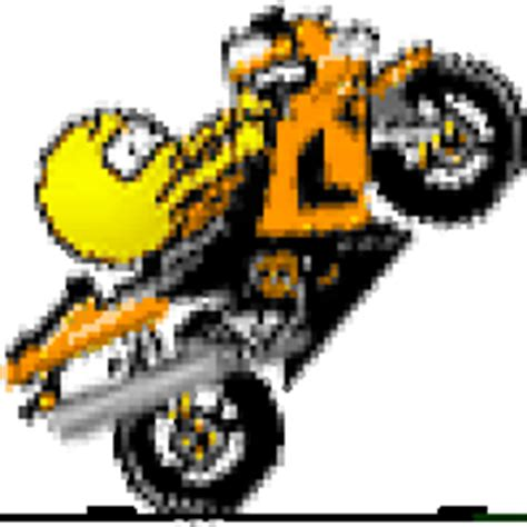 Motorrad Smiley by Related Keywords Suggestions For Motorcycle Emoticons