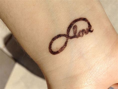 focused tattoo 30 best wrist tattoos for