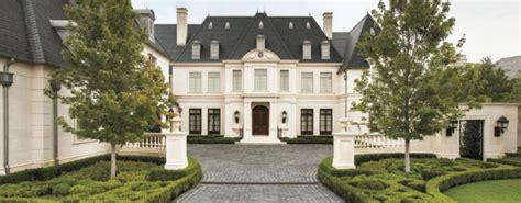 neoclassical house design neoclassical house style house design plans