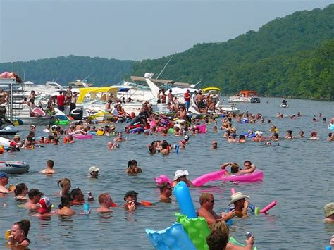 lake travis drowning party boat party cove records its first death of the season news