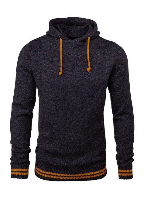 winter mens sweater and jarsi collection 2017 nsa