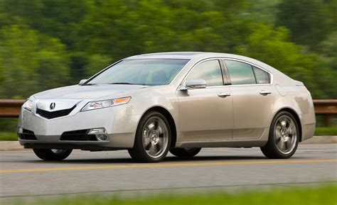 sh awd acura tl 2009 acura tl sh awd related infomation specifications