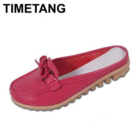 best rated mens house slippers online buy wholesale fashion house shoes from china fashion house shoes wholesalers
