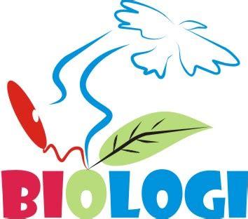 Biologi Modern Biologi Sel Wildan Yatim soal soal biologi sma kelas 12
