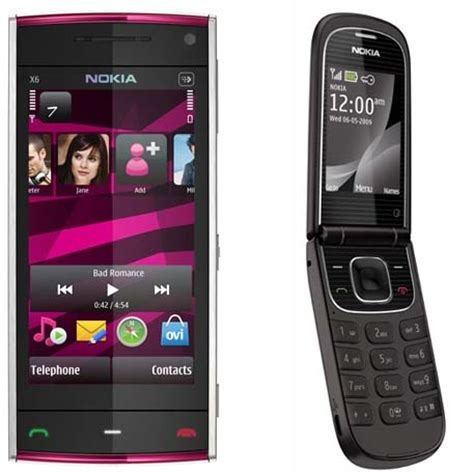 nokia 5233 themes bollywood serial learndownloads blog