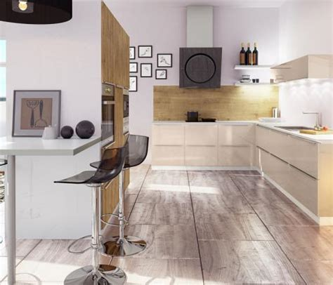 cuisine you you fabricant de cuisines am 233 nag 233 es salles de bains