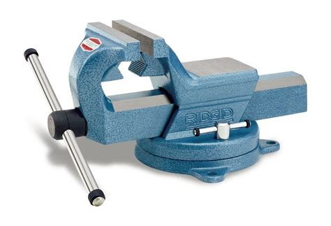 bench vise meaning vise