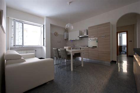 affitto casa liguria appartamenti in affitto in liguria appartamenti casalice
