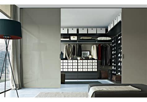 cabina armadio poliform ubik poliform cabina armadio milia shop