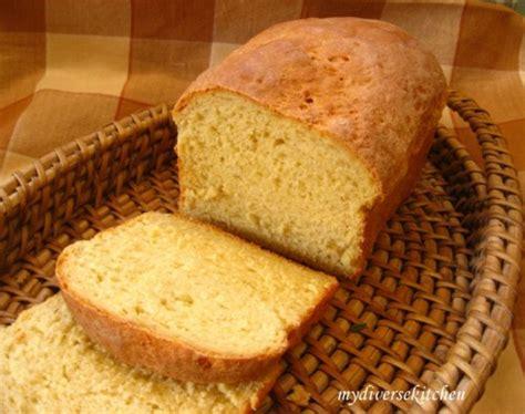 Timbangan Untuk Bahan Roti tahap dan proses pembuatan roti mesin raya