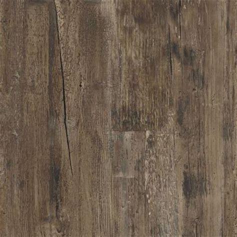 trafficmaster cottage wood vinyl tile trafficmaster ultra wide normandy oak