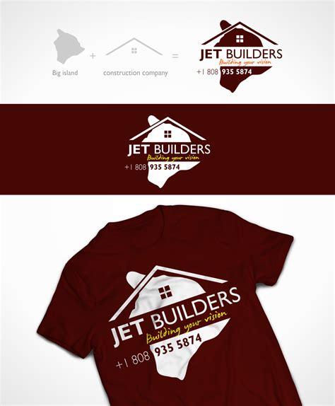 Tshirt Construction 11 professional construction t shirt designs for a
