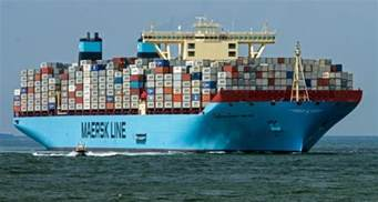 largest ship in the world top 10 largest ships in the world 2017 2018 biggest