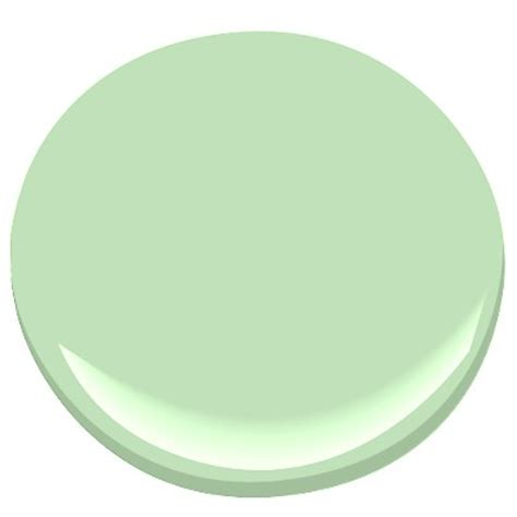 honeydew 549 paint benjamin honeydew paint color details