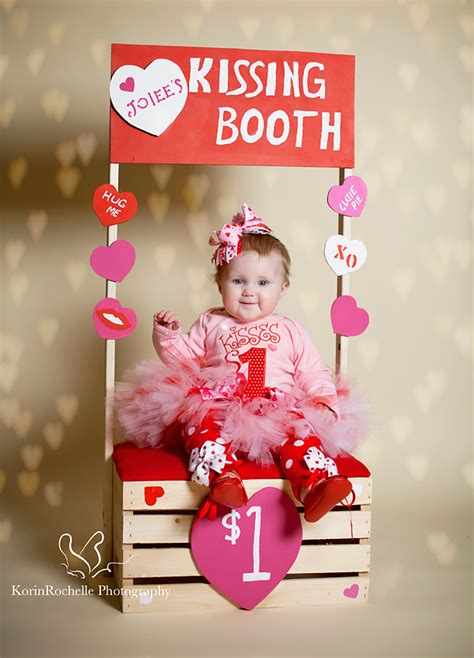 valentines day backdrops dreamy s day customer photos backdrop express