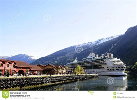 small boat norway cruise small cruise ships norwegian fjords fitbudha