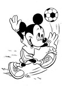 mickey mouse colors mickey mouse coloring pages coloringpagesabc